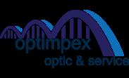 Optimpex