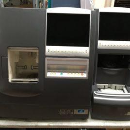 Essilor Kappa M15 2011 Ultimate